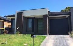 53 Wurrook Circuit, North Geelong VIC