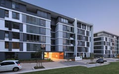 L1/3 Meikle Place, Ryde NSW