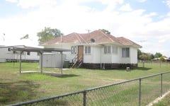 38 Eskdale Road, Toogoolawah QLD