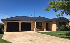17 Brennan Crescent, Oberon NSW