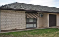 1/193 Gurwood St, Wagga Wagga NSW