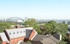402/1A Tusculum Street, Potts Point NSW