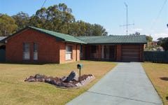 19 Fairmont Drive, Wauchope NSW