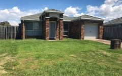 3 Manitoba Place, Wavell Heights QLD