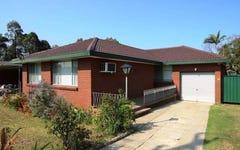 13 Bass Street, Colyton NSW