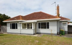 154 Browning Street, Portland VIC