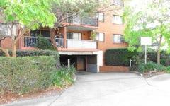7/8-12 Sorrell St, Parramatta NSW