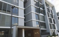 307/3 Meikle Place, Putney NSW