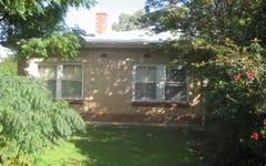97 Sampson Road, Elizabeth Grove SA