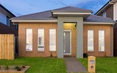 Lot 626 Hezlett Road, Kellyville NSW