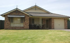 15 A McIntosh Street The Oaks, Camden NSW