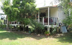 Address available on request, Moogerah QLD