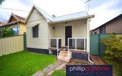12 First Avenue, Berala NSW