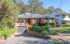 67 KINGSWAY AVENUE, Rankin Park NSW