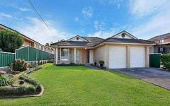 17 Ulana Avenue, Halekulani NSW