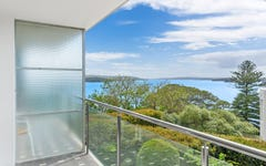 3/1 Sutherland Crescent, Darling Point NSW