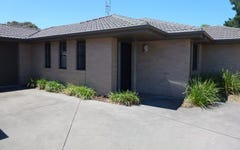 22b Middle Street, Cardiff South NSW