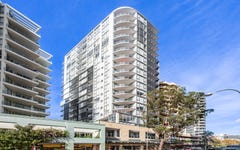 704/253 Oxford Street, Bondi Junction NSW