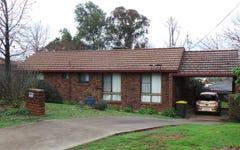 3 Glengarvin Drive, Tamworth NSW