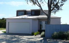 House 1/157 Bay Road, Eagle Point VIC