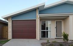 1/26 Vaucluse Crescent, East Mackay QLD