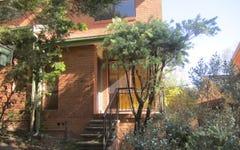 5/63-65 Davies Street, Kincumber NSW