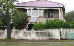 39 June Street, Mitchelton QLD