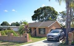296 Buff Point Avenue, Buff Point NSW