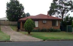 28 Mitchell Avenue, Singleton NSW
