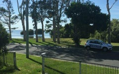 Address available on request, Godwin Beach QLD