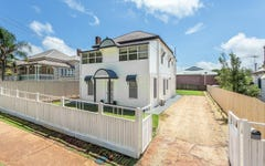27 Hill Street, Toowoomba City QLD