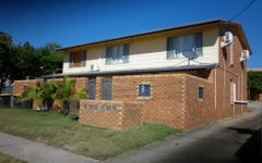 6/105 AUCKLAND ST, Gladstone Central QLD