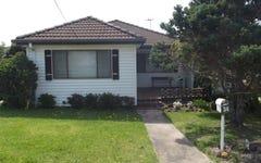 34a St Vincent Street, Ulladulla NSW
