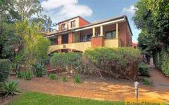 4/63A Grosvenor Crescent, Summer Hill NSW