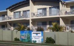 122/68 Pacific Drive, Port Macquarie NSW