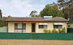 143 Tuggerawong Road, Wyongah NSW