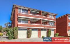 6/48 Oatley Avenue, Oatley NSW