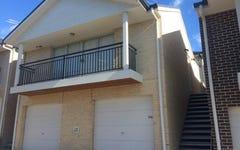 33A Joubert Lane, Campbelltown NSW