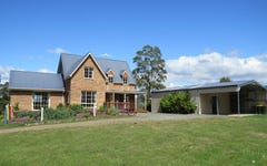 151 Mountain River Road, Grove TAS