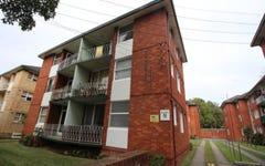 7 32 RUSSELL STREET, Strathfield NSW
