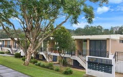 30 28 Nursery Street, Hornsby NSW