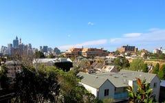 34/134-138 Redfern St, Redfern NSW