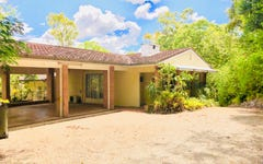 182 Bielby Road, Kenmore Hills QLD