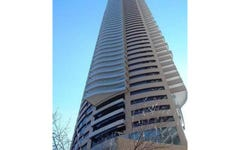 803/129 Harrington Street, The+Rocks NSW