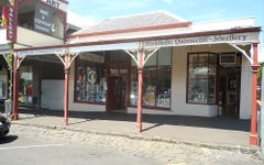 SHOP 2 37 Hesse Street, Queenscliff VIC