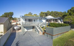 5 Eltham Avenue, Rathmines NSW