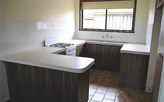 2/48 Acacia Crescent, Wodonga VIC