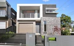 83a Morgan Street, Kingsgrove NSW