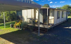435 Blue Knob Road, Nimbin NSW