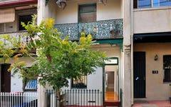 15 Union Street,, Erskineville NSW